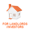 FOR LANDLORDS / INVESTORS