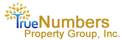 TRUENUMBERS PROPERTY GROUP